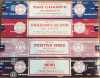 Satya Incense sticks 15 grams