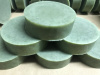 Minty Hemp Soap