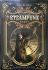 Steampunk Tarot kit